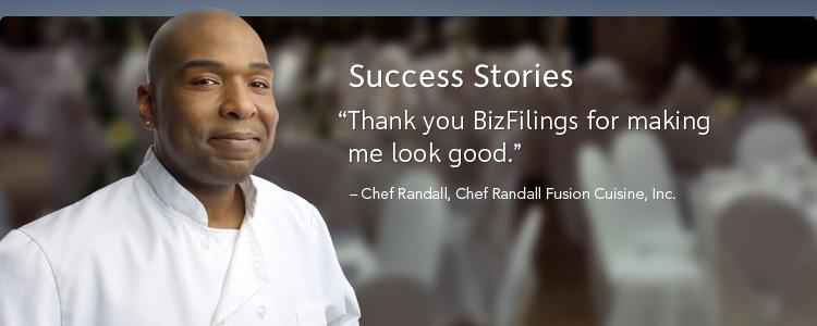 success_randall
