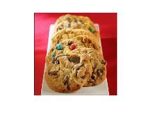 Cookies.com cookies