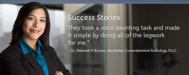 success_audiology