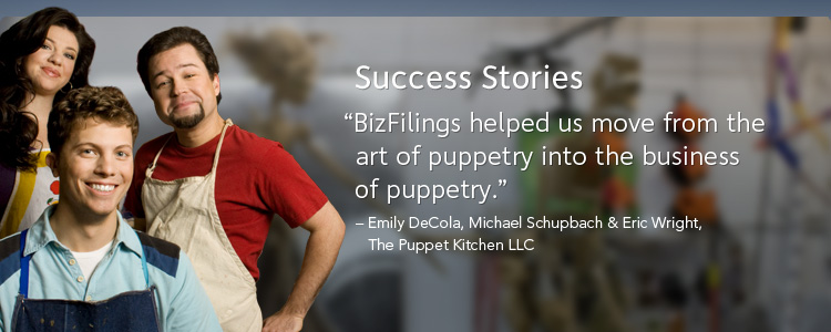 success_puppet