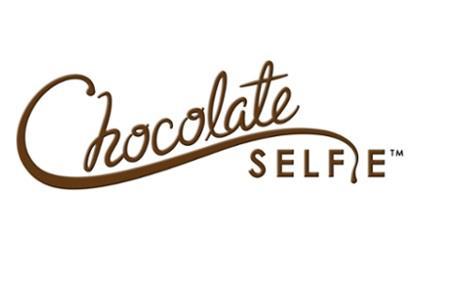 mychocolateselfie-header