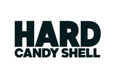 hardcandyshell-header