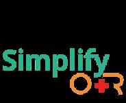 SimplifyOR