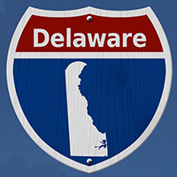 Delaware Series LLC Law Major Changes
